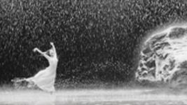 """Фестиваль """"Звездный дождь"""""""