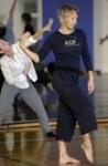 Танцевальный форум
